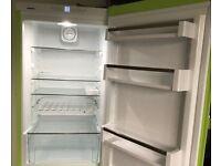 Liebherr fridge/freezer