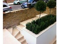 THE HIGHEST QUALITY OF WORK .Extension , BATHROOM , KITCHEN , PATIO