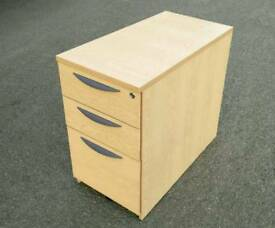 OFFICE FILING CABINET COMMERCIAL GRADE / FREE LOCAL DELIVERY