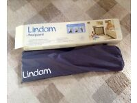 LINDAM FLEXIGUARD COLLAPSIBLE SAFETY GUARD