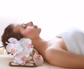 30% OFF ALL BEAUTY TREATMENTS!!