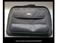 BELKIN 15.6 LAPTOP BAG
