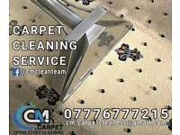 Professional Recommended Carpet Cleaning Seevice LEYTON WALTHAMSTOW STRATFORD BOW East London