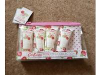 Cath kidston mini collection