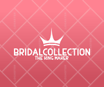 BRIDALCOLLECTION