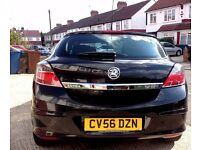 Vauxhall Astra 1.7 CDTi 16v SRi Sport Hatch 3dr - For Quick Sale!