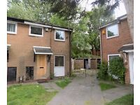 Lovely 3 Bedroom house available to let in Whitefield
