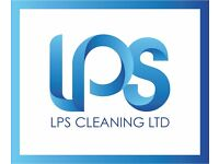 URGENT CLEANERS NEEDED Cleaning operator required £7.50 per hour