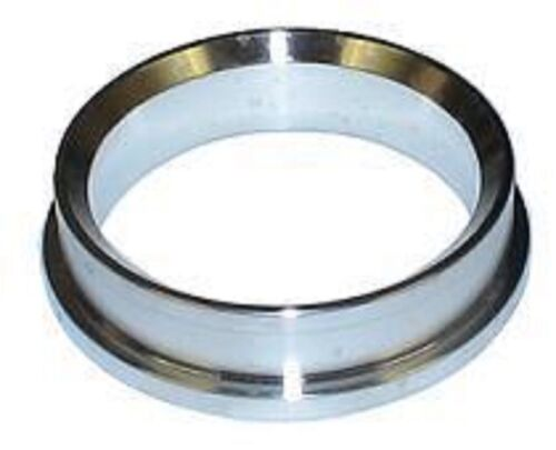 Flange, Tial External Wastegate 44mm Valve Seat Ring, Stainless Steel ,v44/mvr