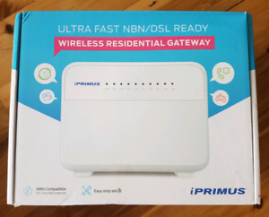 modem in Lake Macquarie Area, NSW   Modems & Routers   Gumtree