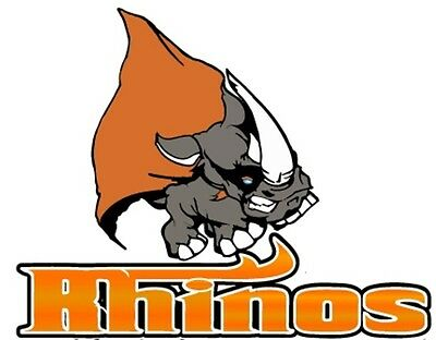 rhinoscomics