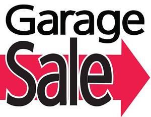 Moving Sale - Hackham - Everything must go! Hackham Morphett Vale Area Preview