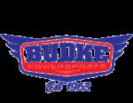 budkepowersports