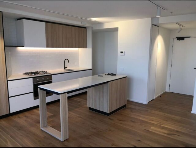 city apartment 1 bedroom for rent - girls only | Property ...