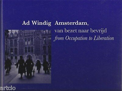 M from Occupation to Liberation  (Windig Film)