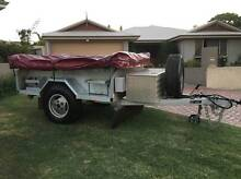 Market Direct Camper Galv Extreme Darch Wanneroo Area Preview