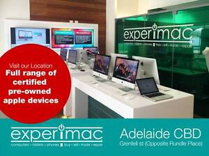 Wanted: Apple Iphone 5, 6 Damaged, Issues, Cracked screen Adelaide CBD Adelaide City Preview