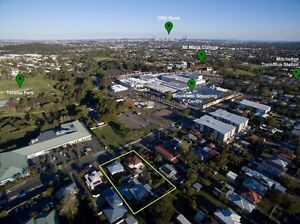 Aerial Photography & Videography Clayfield Brisbane North East Preview
