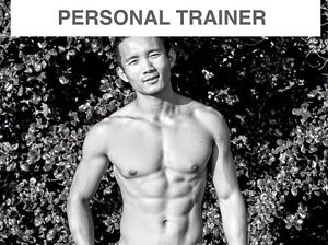 Personal trainer. City & Eastern suburbs. Pro athlete Bondi Junction Eastern Suburbs Preview