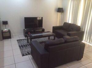 Furnished room for rent Stuart Park Darwin City Preview