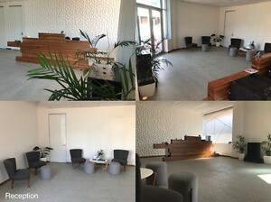 Consulting Rooms for Lease - Highgate Highgate Perth City Area Preview