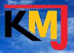 KMJ Europarts & Service 0732794101