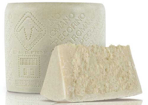 Quality Italian Pecorino Romano cheese 1/2 lb
