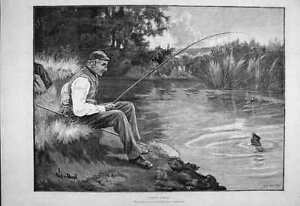 248-Vintage-and-Rare-books-about-fishing-and-fish-on-one-DVD