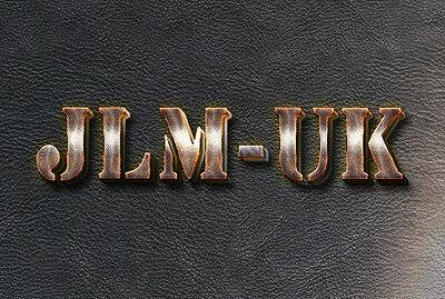 JLM UK