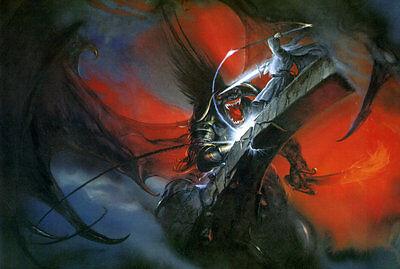 Heroscape D&D Warhammer Store