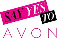 Avon rep looking for business!