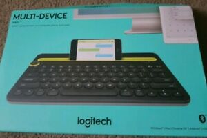 Keyboard for Ipad, Iphone And Android