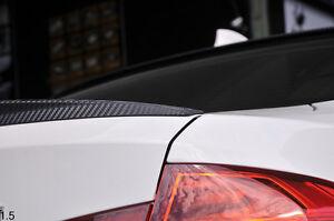 Carbon-BMW-F30-Trunk-Deck-Lip-Spoiler-P-Type-Saloon-2012-2014