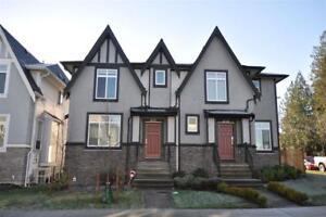 20924 80A AVENUE Langley, British Columbia