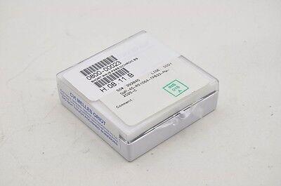 Melles Griot Swp-45-rs1064-tp633-pw-2025-c Short Wave Pass Dichroic Beamsplitter
