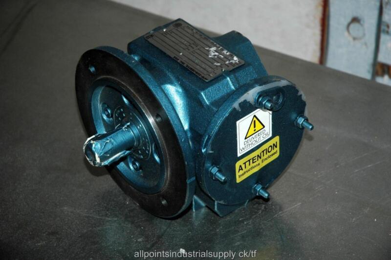 Sew Eurodrive Gearbox Gear Reducer SF37A SF37-A - NOS