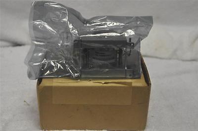 TEKTRONIX YIG TUNED FILTER 119-1140-00 NEW IN BOX