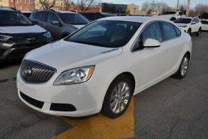 2015 Buick Verano Leather, Winter and summer Tires