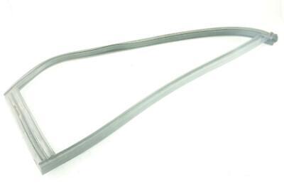CLASSIC MINI FIXED REAR QUARTER LIGHT GLASS SIDE WINDOW SEAL x1 JRC2673 1//4 8L4