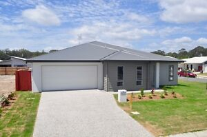 Lot 44A Hereford street Sippy Downs Qld 4556 Mooloolaba Maroochydore Area Preview