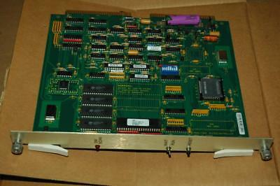 Beckman Coulter Lh750 Lh-750 1500 Diluter Board 1 Ar 1ar 175672 30 Day Warranty