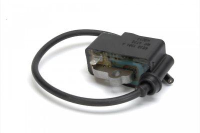 Ts420 Ignition Coil Module Oem Stihl Concrete Cut-off Parts 4238-400-1301 1307
