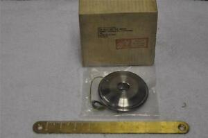 Synchro-Transolver-Vernitron-38PS-10-917068-1