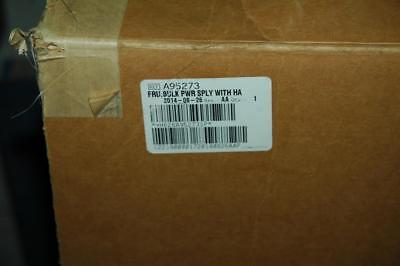Beckman Coulter Fru Bulk Power Supply Harness A95273 - Nos