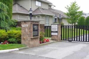 138 16275 15 AVENUE Surrey, British Columbia