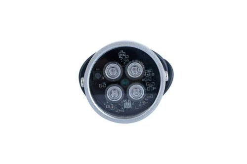 CMVISION IR04 WIDEANGLE 60-80 DEGREE 4PC POWER LED 100FEET LONG RANGE INDOOR/OUR