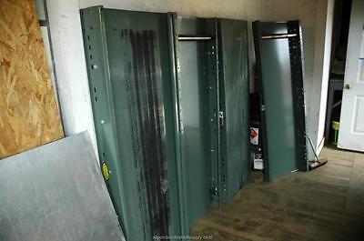 Hytrol 24 X 72 Belt Drive Conveyor Section