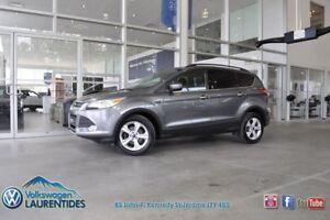 2014 Ford Escape SE SE*MAGS*CAMERA*GPS*A/C*