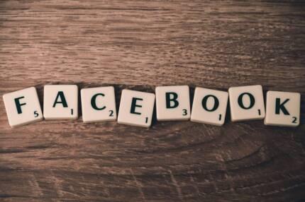 Redline Social Media Consulting