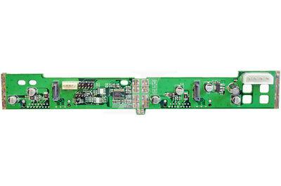 HP Proliant DL160//DL165 G5 SAS SATA Left Backplane Board 452340-001 445185-001